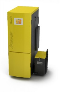 ponast-boiler-196x300