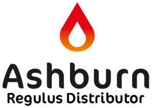 regulus distributor