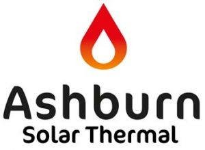 solar thermal equipment