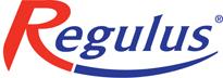 regulus in the uk