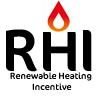 renewable heating incentive