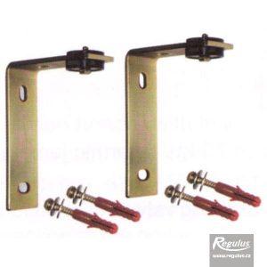 manifold bracket