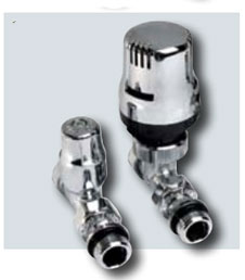 altecnic ecocal valve