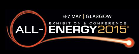 all energy conference