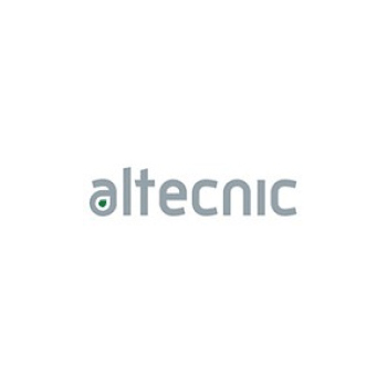 Altecnic heating parts