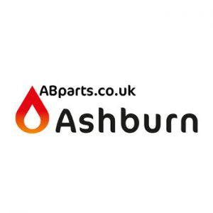abparts at ashburn stoves