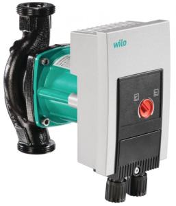 wilo yono maxo pump