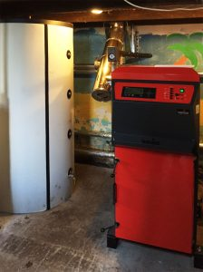 biomass case study