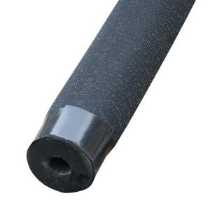 heating pipe insulation