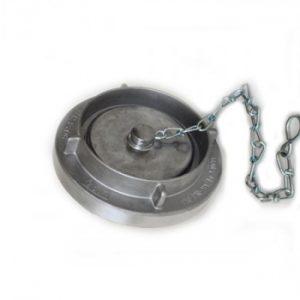 pellet delivery system parts