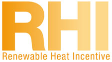 All Boilers Used In Our Kits Are Eligible For The Renewable Heating Incentive Grant