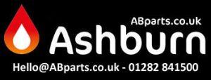 ABparts biomass heating parts