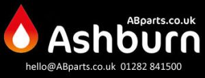 ABparts biomass heating specialists