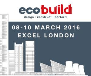 eco build