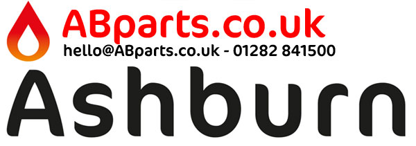 specialist heating parts