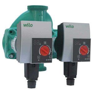 wilo yonos pico d pump