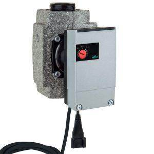 wilo yonos eco heating pump