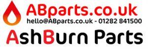 a b parts ashburn parts trade wholesale heating parts