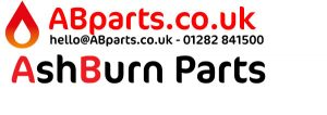 AB parts ashburn parts