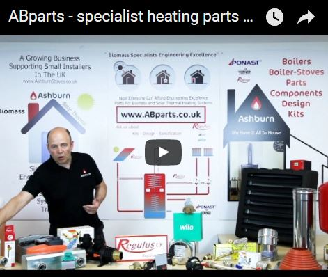 abparts specialist heating merchants