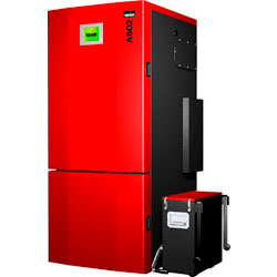 biomass boilers trade distributor