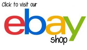 heating parts and spares on ebay