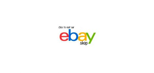 heating parts on ebay