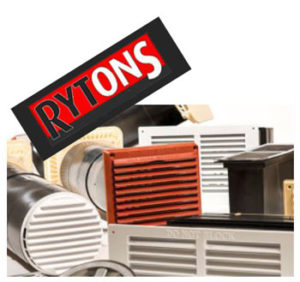 rytons vents trade supplies